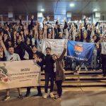 """Baia Mare, alături de alte şase oraşe, în cursa pentru  titlul de  """"Capitala Tineretului din România"""""""