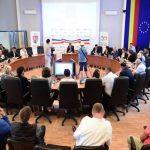 Consiliul Local Baia Mare a hotărât mai multe rectificări bugetare