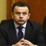 Treisprezece șefi ai inspectoratelor școlare județene, demiși de Liviu Marian Pop