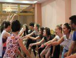 YMCA Romania