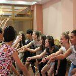 25 de tineri din Baia Mare și Cavnic formați pentru programe de tabără