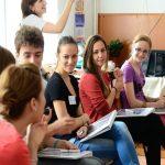 Elevii maramureșeni află la ce licee vor învăța din toamnă