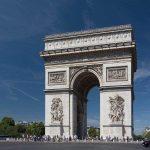 MAE emite o alertă de călătorie în Republica Franceză