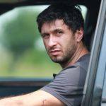 Caravana TIFF revine la Baia Mare pe 1 și 2 august