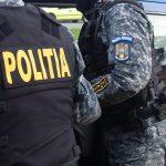 Percheziţii în Maramureş la sediile unor ocoale silvice.  Şapte persoane au fost reţinute