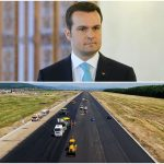 IPOTEZĂ: Cherecheș boicotează Aeroportul Baia Mare, dar candidează la primăria Satu Mare