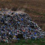Reguli noi pentru colectarea deșeurilor