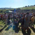 """Un nou festival în municipiul Baia Mare. """"Roua"""" va avea loc în 15 august"""