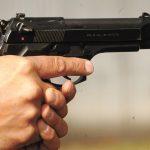 Focuri de armă și contrabandiști reținuți, la granița cu Ucraina