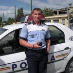 """Mesajul polițistului blogger : """"Doamna ministru Carmen Dan, sper să începeți să faceți ceva pentru polițiști'"""