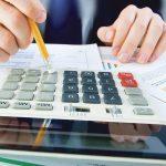 Scutiti de impozit! Cine sunt cei care vor beneficia de prevederile proiectului
