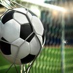 Înscrieri în Ligile 4 și 5 de fotbal