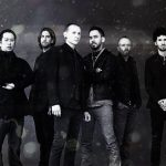 Linkin Park–mesaj omagiu pentru Chester Bennington