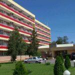 10 hoteluri de pe litoral, închise de Ministerul Turismului