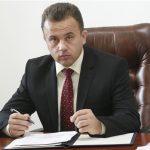Liviu Marian Pop, din nou Ministrul Educației