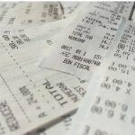 Loteria Bonurilor, o nouă extragere