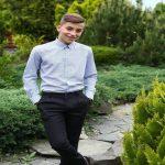 Adolescent de negăsit, la Ocna Șugatag