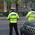 Au rămas pietoni. Aproape 1600 de şoferi maramureşeni s-au ales cu permisele suspendate în ultimele şase luni