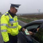 Codul rutier se schimbă din nou şi aduce sancţiuni mai aspre pentru şofer