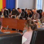 Vot favorabil pentru proiectele de reabilitare a unor blocuri sociale din Baia Mare