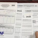 Firmele obligate să depună on line principalele declaraţii fiscale