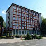 Concurs pentru ocuparea unui post în cadrul Primăriei Municipiului Baia Mare