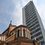 Arhiepiscopia Romano-Catolică București a solicitat Premierului Mihai Tudose demisia Ministrului Culturii