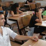 Dreptul civil si penal, devin materii pentru elevii din şcoli