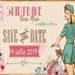 SkirtBike Baia Mare – ediția a 6-a