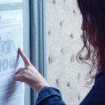 Termen limita pentru absolvenţii maramureseni de liceu care vor şomaj