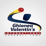 Valentin Ghionea organizează prima tabără internațională de handbal, in Baia Mare