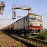 Restricții de viteză pe calea ferată din cauza caniculei