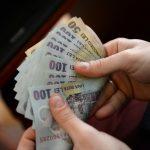 Impozit pe venitul microîntreprinderilor. Cine şi de când îl plăteşte