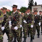 Schimbarea modalităţii de calcul a pensiilor militarilor, discutată în Guvern ?!