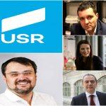 Referendumul USR: un pas în față sau doi înapoi?