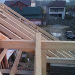 Constructiile ilegale din Baia Mare, în vizorul autorităților