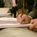 Program special în minivacanţă la Starea Civilă şi Evidenţa Persoanei