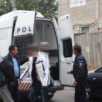 Actualizare:  Medicul şef de la Casa de Pensii  Maramureş arestat 30 de zile, pentru că lua şpagă
