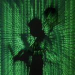Atac cibernetic la Parlamentul scoțian