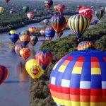 """""""Maramureș Balloon Fiesta"""", ediția 2017"""