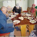 Cantina Serviciului de Asistenţă Socială va furniza mesele băimărenilor aflaţi în risc de sărăcie