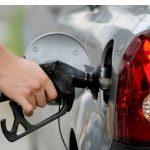 Supraacciza la carburanţi se reintroduce. Cu cât creşte preţul carburanţilor
