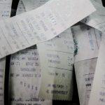 Loteria bonurilor – extragere pentru desemnarea câştigătorilor