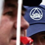 Vor demisia! Maramureşenii din Cartel Alfa vor ca ministrul Dialogului Social să plece