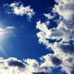 Cum va fi vremea săptămâna aceasta în Maramureş