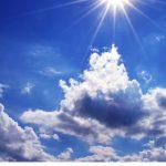 Vreme oscilantă în următoarele două săptămâni în Maramureş
