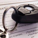 E oficial ! ITP-ul expirat suspendă înmatricularea autovehiculelor