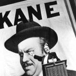Proiecție de film clasic în aer liber, la Teatrul de vară Baia Mare