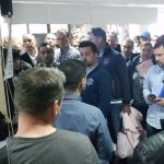 """MAI face angajări în Maramureş. Sunt disponibile posturi la """"Înmatriculări"""""""
