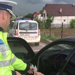 Controale în trafic. Sute de amenzi încasate de şoferii maramureşeni în ultimele zile